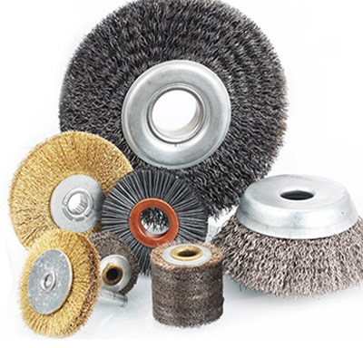 Roller Brush Manufacturer in Gujarat